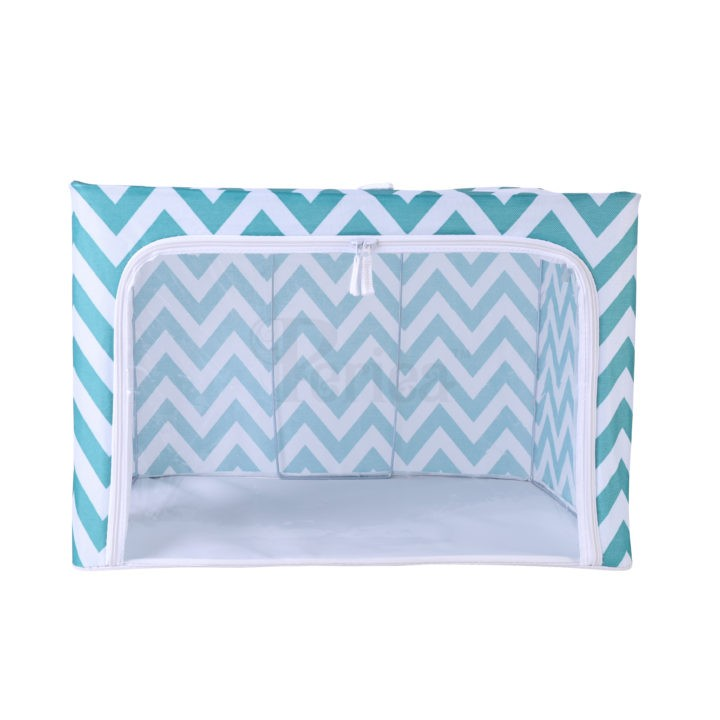Periea-Clothes-&-Bedding-Storage-Boxes-Under-bed-or-in-Wardrobe-Pack-of-2-Large-77L-blue-chevrons-jnst81pk2bluch-5