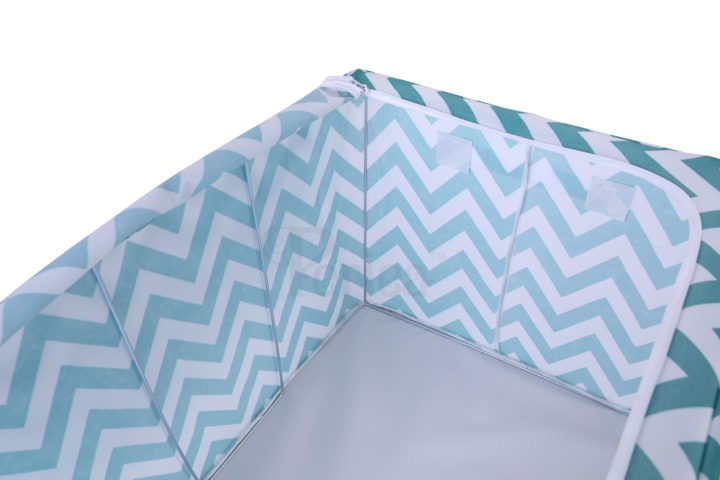 Periea-Clothes-&-Bedding-Storage-Boxes-Under-bed-or-in-Wardrobe-Pack-of-2-Large-77L-blue-chevrons-jnst81pk2bluch-9