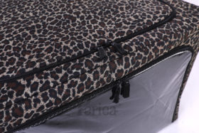Periea-Clothes-&-Bedding-Storage-Boxes-Under-bed-or-in-Wardrobe-Pack-of-2-Large-77L-gold-leopard-jnst81pk2go-xl-11