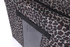 Periea-Clothes-&-Bedding-Storage-Boxes-Under-bed-or-in-Wardrobe-Pack-of-2-Large-77L-gold-leopard-jnst81pk2go-xl-12