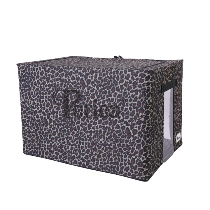 Periea-Clothes-&-Bedding-Storage-Boxes-Under-bed-or-in-Wardrobe-Pack-of-2-Large-77L-gold-leopard-jnst81pk2go-xl-13