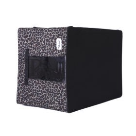 Periea-Clothes-&-Bedding-Storage-Boxes-Under-bed-or-in-Wardrobe-Pack-of-2-Large-77L-gold-leopard-jnst81pk2go-xl-14