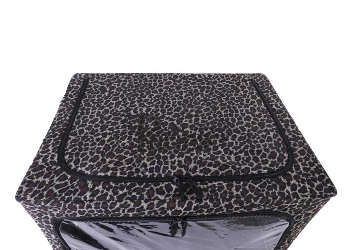 Periea-Clothes-&-Bedding-Storage-Boxes-Under-bed-or-in-Wardrobe-Pack-of-2-Large-77L-gold-leopard-jnst81pk2go-xl-15