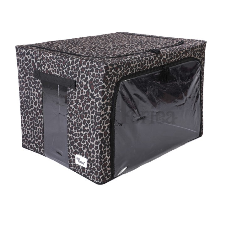 Periea-Clothes-&-Bedding-Storage-Boxes-Under-bed-or-in-Wardrobe-Pack-of-2-Large-77L-gold-leopard-jnst81pk2go-xl-4