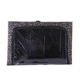 Periea-Clothes-&-Bedding-Storage-Boxes-Under-bed-or-in-Wardrobe-Pack-of-2-Large-77L-gold-leopard-jnst81pk2go-xl-6