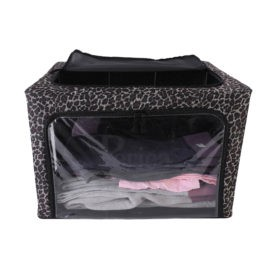 Periea-Clothes-&-Bedding-Storage-Boxes-Under-bed-or-in-Wardrobe-Pack-of-2-Large-77L-gold-leopard-jnst81pk2go-xl-7