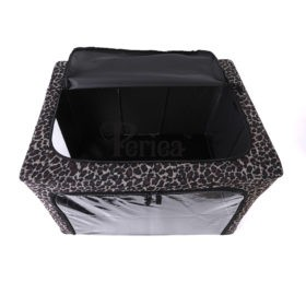 Periea-Clothes-&-Bedding-Storage-Boxes-Under-bed-or-in-Wardrobe-Pack-of-2-Large-77L-gold-leopard-jnst81pk2go-xl-8