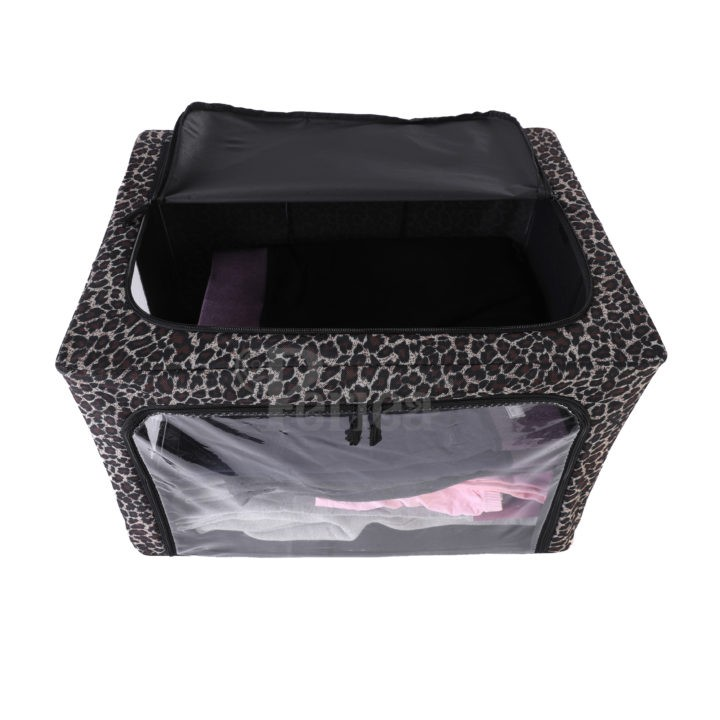 Periea-Clothes-&-Bedding-Storage-Boxes-Under-bed-or-in-Wardrobe-Pack-of-2-Large-77L-gold-leopard-jnst81pk2go-xl-9