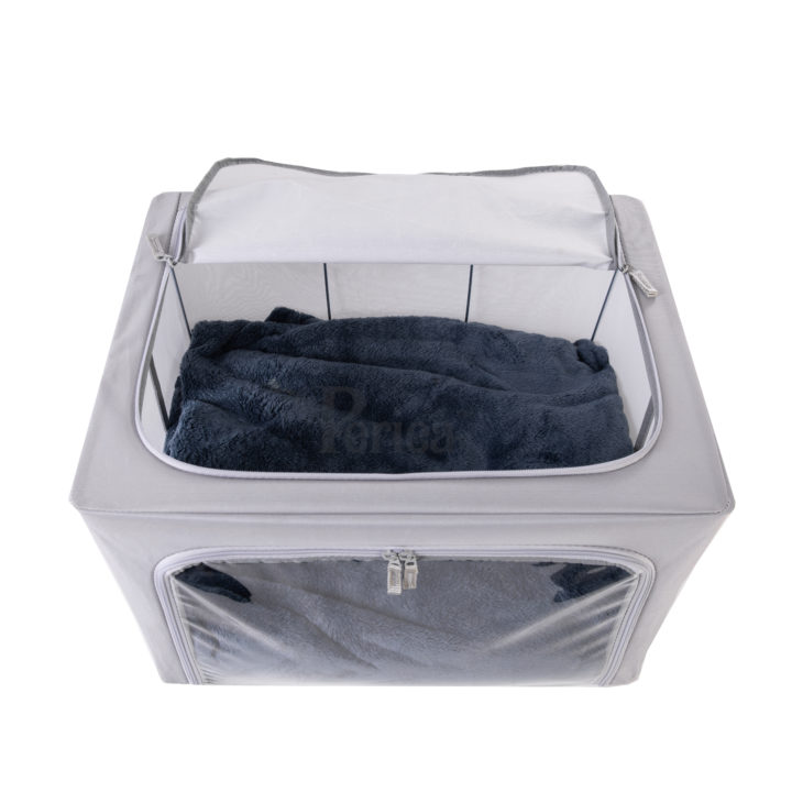 Periea-Clothes-&-Bedding-Storage-Boxes-Under-bed-or-in-Wardrobe-Pack-of-2-Large-77L-grey-jnst81pk2gr-14