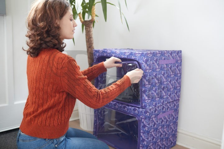 Periea-Clothes-&-Bedding-Storage-Boxes-Under-bed-or-in-Wardrobe-Pack-of-2-Large-77L-purple-paisley-jnst81pupa-1