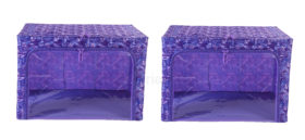 Periea-Clothes-&-Bedding-Storage-Boxes-Under-bed-or-in-Wardrobe-Pack-of-2-Large-77L-purple-paisley-jnst81pupa-10