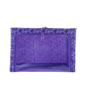 Periea-Clothes-&-Bedding-Storage-Boxes-Under-bed-or-in-Wardrobe-Pack-of-2-Large-77L-purple-paisley-jnst81pupa-11