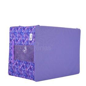 Periea-Clothes-&-Bedding-Storage-Boxes-Under-bed-or-in-Wardrobe-Pack-of-2-Large-77L-purple-paisley-jnst81pupa-2
