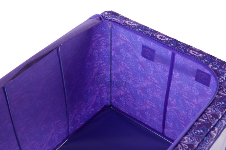 Periea-Clothes-&-Bedding-Storage-Boxes-Under-bed-or-in-Wardrobe-Pack-of-2-Large-77L-purple-paisley-jnst81pupa-4