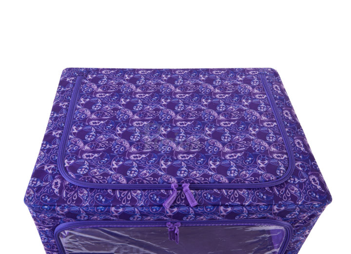 Periea-Clothes-&-Bedding-Storage-Boxes-Under-bed-or-in-Wardrobe-Pack-of-2-Large-77L-purple-paisley-jnst81pupa-6