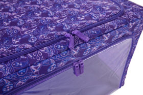 Periea-Clothes-&-Bedding-Storage-Boxes-Under-bed-or-in-Wardrobe-Pack-of-2-Large-77L-purple-paisley-jnst81pupa-7