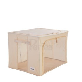 Periea-Clothes-&-Bedding-Storage-Boxes-Under-bed-or-in-Wardrobe-Pack-of-2-Large-77L-tan-jnst81pk2cr-3