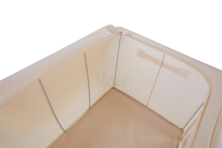 Periea-Clothes-&-Bedding-Storage-Boxes-Under-bed-or-in-Wardrobe-Pack-of-2-Large-77L-tan-jnst81pk2cr-4
