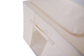 Periea-Clothes-&-Bedding-Storage-Boxes-Under-bed-or-in-Wardrobe-Pack-of-2-Large-77L-tan-jnst81pk2cr-6
