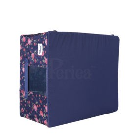 Periea-Collapsible-Clothes-&-Bedding-Storage-Boxes-Under-bed-or-in-Wardrobe-Pack-of-4-floral-blue-JNST81PK4BLUFL-M-XL-22