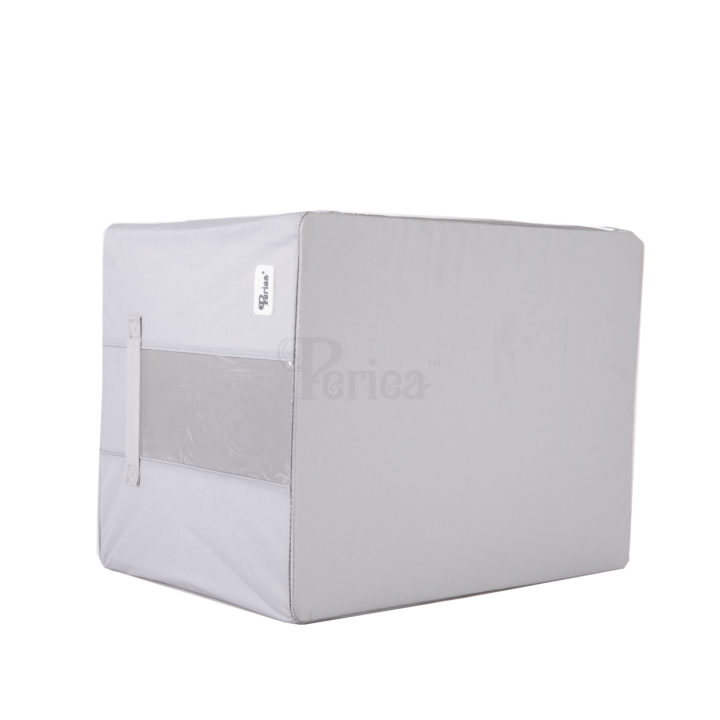 Periea-Collapsible-Clothes-&-Bedding-Storage-Boxes-Under-bed-or-in-Wardrobe-Pack-of-4-grey-JNST81PK4GRY-M-XL-20