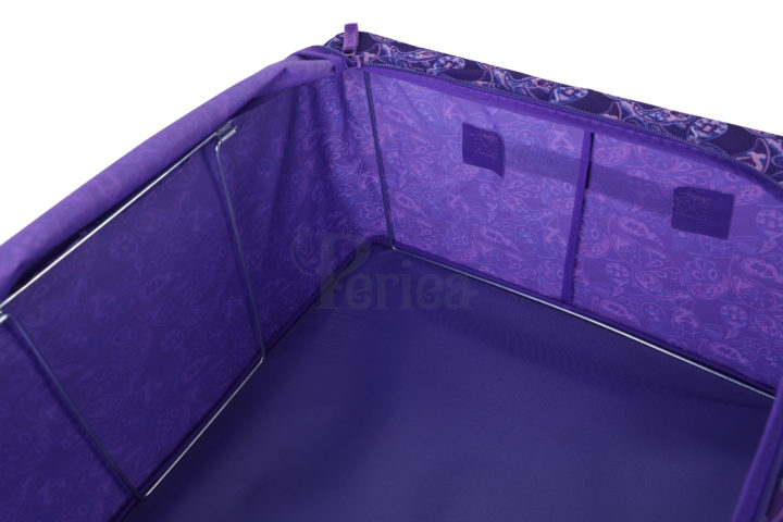 Periea-Collapsible-Clothes-&-Bedding-Storage-Boxes-Under-bed-or-in-Wardrobe-Pack-of-4-purple-paisley-JNST81PK4PUPA-M-XL-8