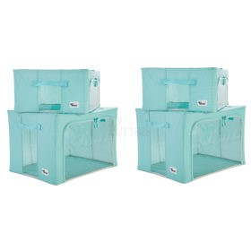 Periea-Collapsible-Clothes-&-Bedding-Storage-Boxes-Under-bed-or-in-Wardrobe-Pack-of-4-seaglass-JNST81PK4SEAG-M-XL-15-RESIZED