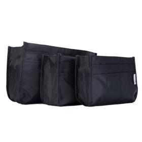 Periea-Handbag-Organiser–Daisy–Black–JNB60BL-6
