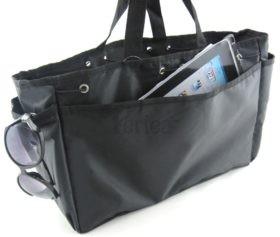 periea-handbag-organiser-bertha-jnb44bl-2