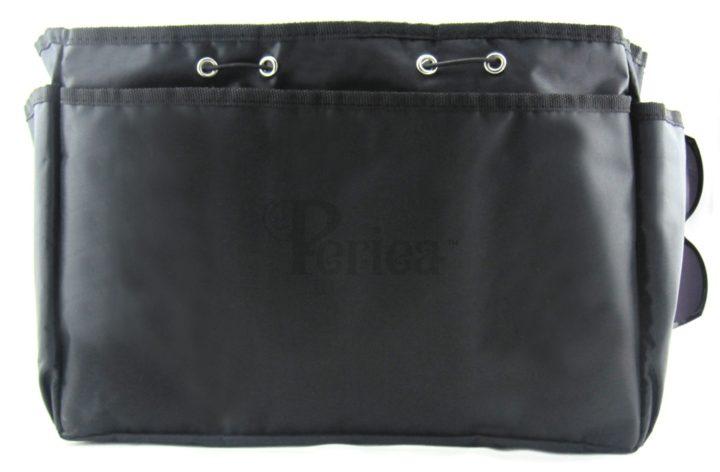 periea-handbag-organiser-bertha-jnb44bl-3