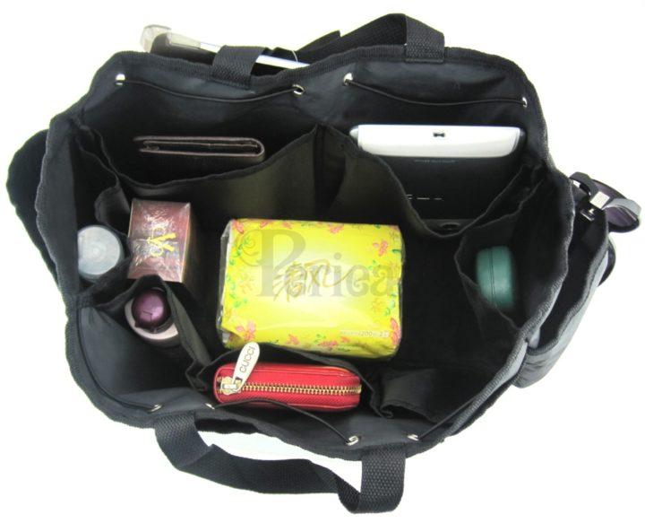 periea-handbag-organiser-bertha-jnb44bl-4