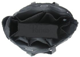periea-handbag-organiser-bertha-jnb44bl-5