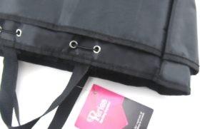 periea-handbag-organiser-bertha-jnb44bl-6