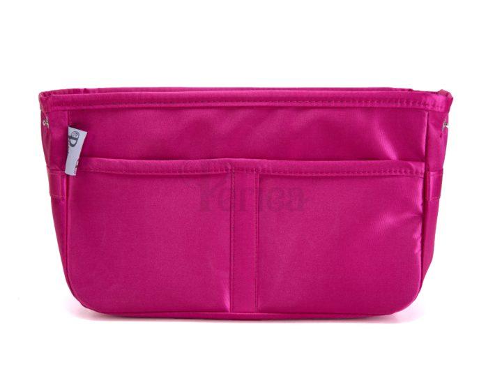 periea-handbag-organiser-gabriella-pink-jnb58Bpi-1