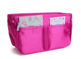periea-handbag-organiser-gabriella-pink-jnb58Bpi-2