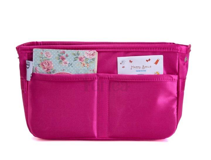 periea-handbag-organiser-gabriella-pink-jnb58Bpi-3