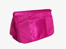 periea-handbag-organiser-gabriella-pink-jnb58Bpi-4