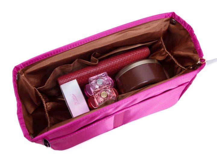 periea-handbag-organiser-gabriella-pink-jnb58Bpi-5