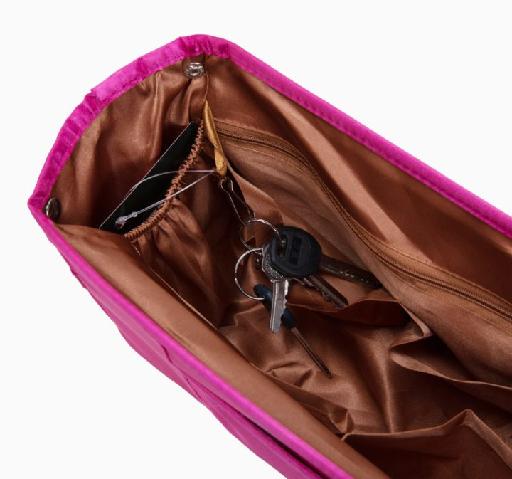 periea-handbag-organiser-gabriella-pink-jnb58Bpi-6