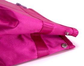 periea-handbag-organiser-gabriella-pink-jnb58Bpi-7