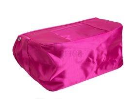 periea-handbag-organiser-gabriella-pink-jnb58Bpi-8