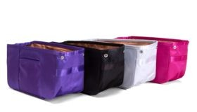 periea-handbag-organiser-gabriella-pink-jnb58Bpi-9