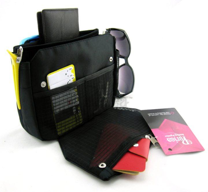 periea-handbag-organiser-tegan-jnb1-1