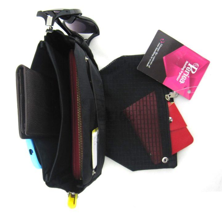 periea-handbag-organiser-tegan-jnb1-2