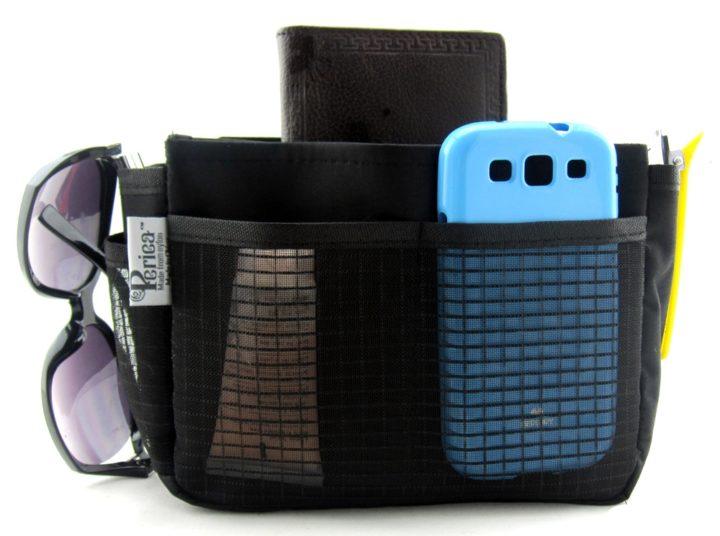 periea-handbag-organiser-tegan-jnb1-3