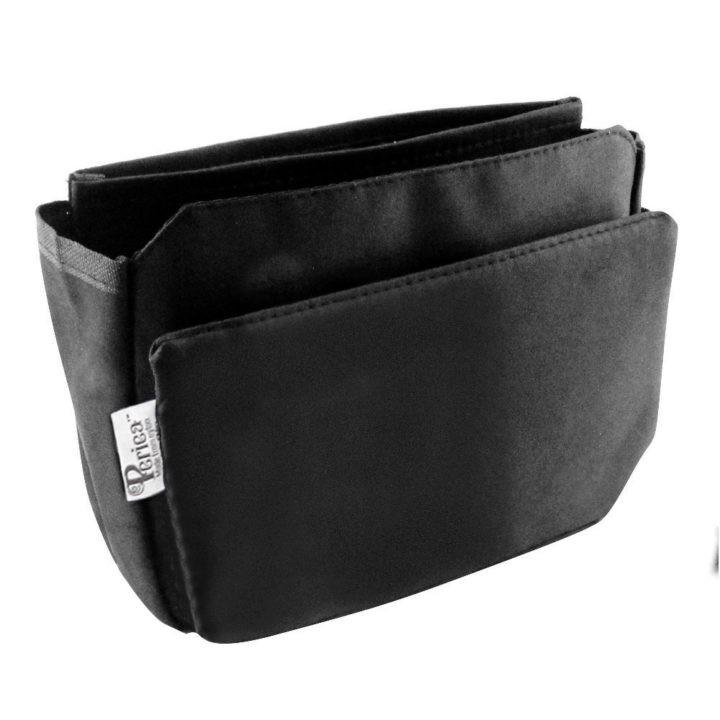 periea-handbag-organiser-tegan-jnb1bl-black
