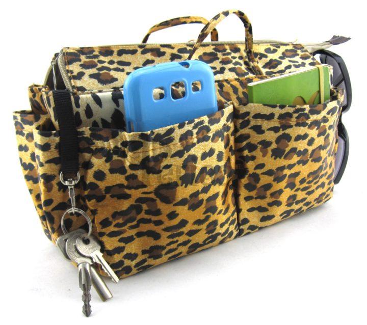 periea-handbag-organiser-leopard-print-dark-gold-nikki-jnb54dgo-02