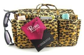 periea-handbag-organiser-leopard-print-dark-gold-nikki-jnb54dgo-03