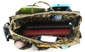 periea-handbag-organiser-leopard-print-dark-gold-nikki-jnb54dgo-04