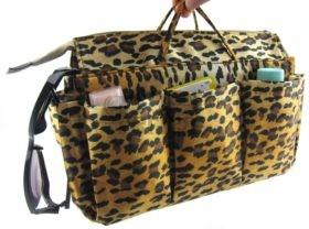 periea-handbag-organiser-leopard-print-dark-gold-nikki-jnb54dgo-05